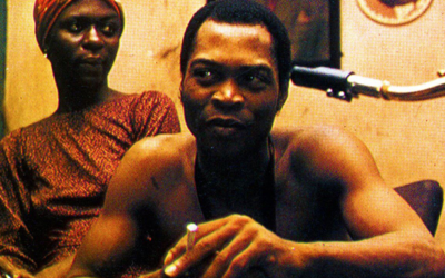 Fela Kuti: Music is the weapon, 10 facts from the documentary